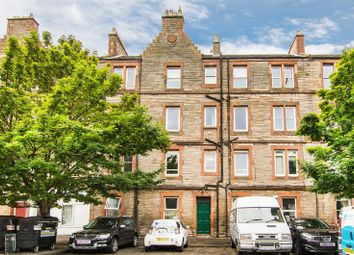 Thumbnail 1 bedroom flat for sale in 53, 1F2 Balfour Street, Leith, Edinburgh