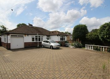 Thumbnail 3 bed bungalow for sale in Mount Road, Bexleyheath