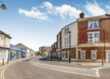 Thumbnail 2 bedroom flat for sale in Southsea, Hampshire, United Kingdom