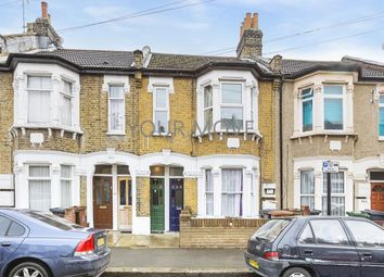 Thumbnail 2 bed flat for sale in Pearcroft Road, Leytonstone, London