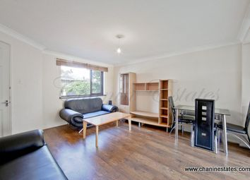 Thumbnail 4 bedroom terraced house to rent in Manchester Road, Docklands, London