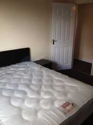 Thumbnail 4 bed shared accommodation to rent in Fred Tilson Close, Manchester, Greater Manchester