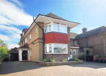 Thumbnail 7 bed semi-detached house for sale in Chatsworth Road, London