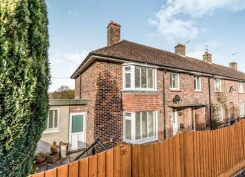 3 bed end terrace house for sale in Stansfield Road, Lewes, East Sussex BN7