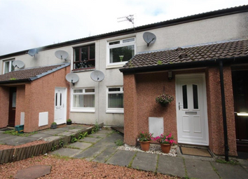Thumbnail 1 bed property to rent in Maryfield Park, Mid Calder