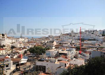 Thumbnail Block of flats for sale in Albufeira E Olhos De Água, Albufeira, Faro