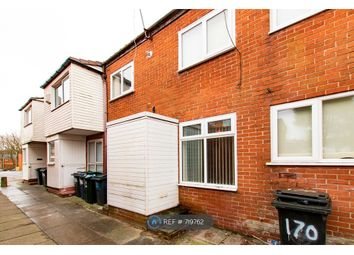 3 bed terraced house to rent in Castlehey, Skelmersdale WN8