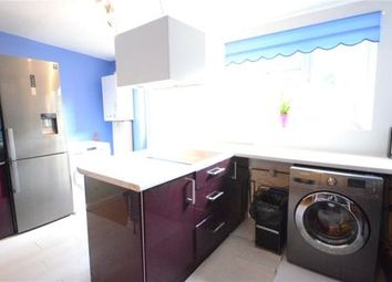 Thumbnail 3 bedroom terraced house for sale in Helmsdale Close, Reading, Berkshire