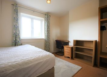 Thumbnail Room to rent in Bevendean Crescent, Brighton
