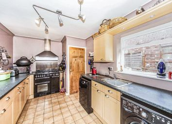 3 bed semi-detached house for sale in Clarence Road, Nunthorpe, Middlesbrough TS7