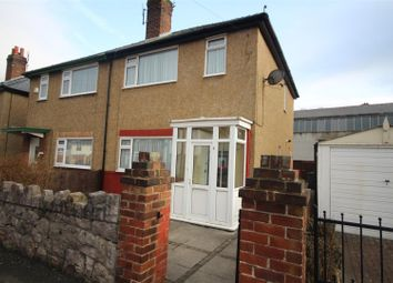 Thumbnail Property for sale in Garth Road North, Mochdre, Colwyn Bay