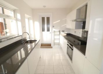 Thumbnail 3 bed property to rent in Landseer Road, Enfield