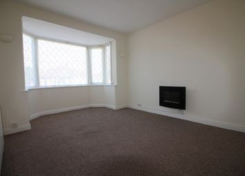 Thumbnail 1 bedroom flat to rent in First Floor Flat Worcester Rd, Blackpool