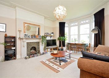 Thumbnail 1 bed flat for sale in Chesterfield Road, St. Andrews, Bristol