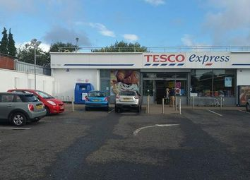 Thumbnail Retail premises to let in Unit 2, 285-292 Upper Newtownards Road, Ballyhackamore, Belfast, County Antrim