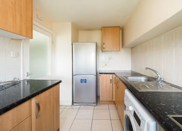 Thumbnail 2 bed flat for sale in Bonchurch Close, Sutton