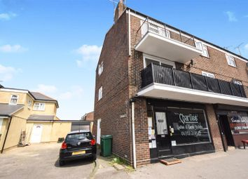 Thumbnail 2 bed flat for sale in Old Hall Court Mercer Avenue, Great Wakering, Southend-On-Sea