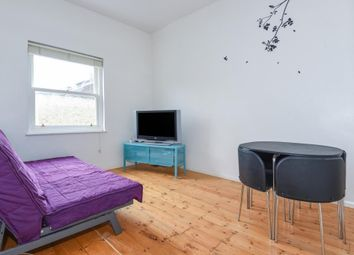 Thumbnail 1 bed flat to rent in Radford House, Pembridge Gardens W2,