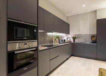 Thumbnail 1 bed flat for sale in Habito London, Hounslow