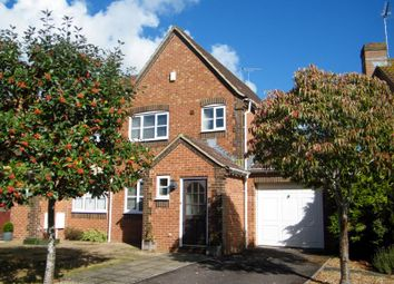 Thumbnail 3 bed semi-detached house to rent in Showell Park, Taunton, Somerset