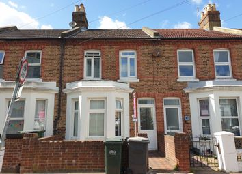 Thumbnail 1 bedroom property to rent in Longstone Road, Eastbourne, 3Sn.