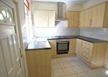 2 bed property for sale in Caroline Street, Preston PR1
