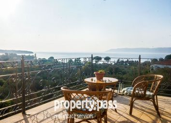 Thumbnail 5 bed villa for sale in Mithymna Lesvos, Lesvos, Greece