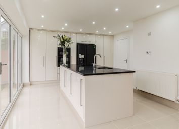 Thumbnail 4 bedroom detached house for sale in Holly Mount, Liverpool