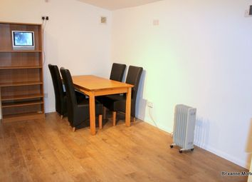 Thumbnail 1 bed flat to rent in Hazelbank Road, Catford