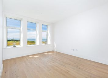 Thumbnail 2 bed flat for sale in Apartment 11 At The Links, Rest Bay, Porthcawl