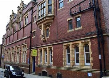 Thumbnail Office to let in The Salt Cellar, 11A Church Lane, Oldham
