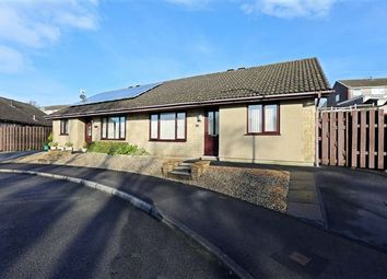 Thumbnail 2 bedroom bungalow for sale in Greenwood Drive, Llantwit Fardre, Pontypridd