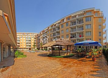 Thumbnail 2 bed apartment for sale in Sunny Day, Sunny Beach, Bulgaria