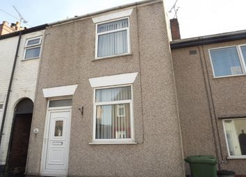 Thumbnail 2 bed property to rent in Hartington Road, Chesterfield