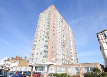 Tower Court, Westcliff Parade, Westcliff-On-Sea SS0. 2 bed flat