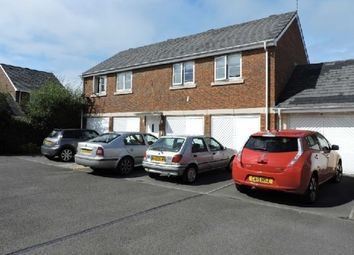 Thumbnail Property to rent in Six Mills Avenue, Gorseinon