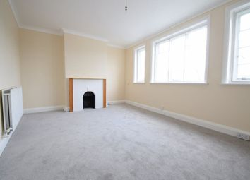 Thumbnail 3 bed flat to rent in Coney Hall Parade, Kingsway, West Wickham