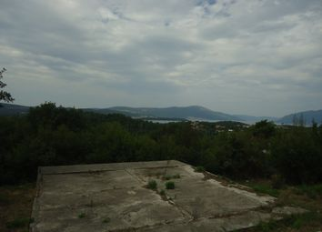 Thumbnail Land for sale in Kavac, Kavac Tivat, Montenegro