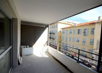 Thumbnail 2 bed apartment for sale in Apartment With Large Terrace, Borriglione, Nice, Provence, France