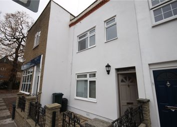2 bed property to rent in Bedford Road, Twickenham TW2