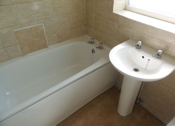 Thumbnail 3 bed terraced house to rent in Staveley Street, Edlington