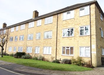 Thumbnail 2 bed flat for sale in Parkside, Potters Bar