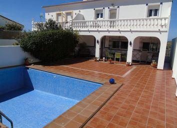 Thumbnail 3 bed town house for sale in Cortijada Los Perez, Andalusia, Spain