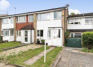 Thumbnail Property for sale in Eastcote Lane, South Harrow, Harrow