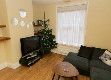 Thumbnail 2 bedroom terraced house for sale in George Street, Exmouth