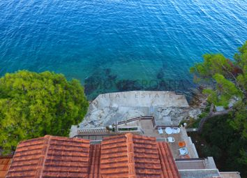 Thumbnail 3 bed detached house for sale in Sumartin, Croatia