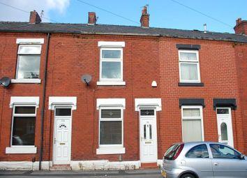 Thumbnail 2 bed property to rent in Marlborough Street, Ashton-Under-Lyne