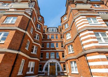 Thumbnail 1 bed flat to rent in Albert Palace Mansions, Lurline Gardens, London