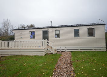 3 bed property for sale in Week Lane, Dawlish Warren, Dawlish EX7