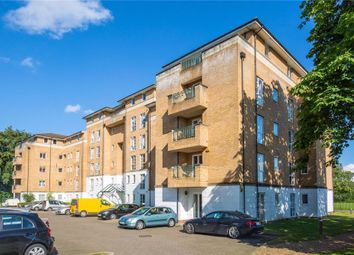Thumbnail 2 bed flat to rent in Yarlington Court, 1 Sparkford Gardens, London